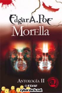 Edgar Allan Poe-Morella