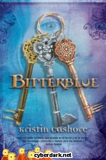 Bitterblue / Los Siete Reinos 3